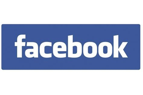 fb login www login page home sign in sign up