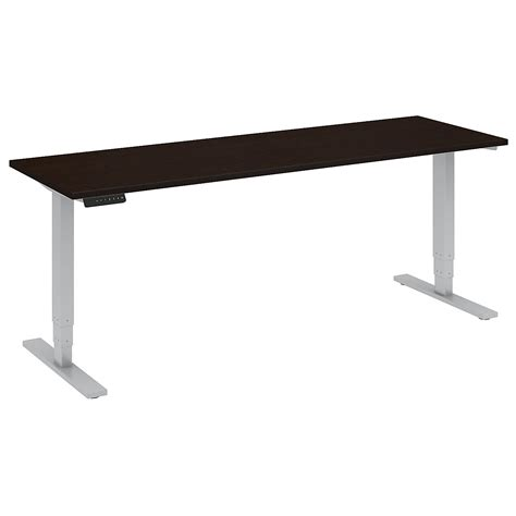 Adjustable Sitting Standing Desk Standing Desk Height Adjustable Height Desks Sit Stand Desks