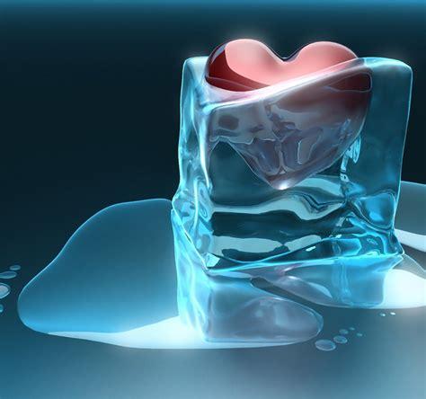 frozen wallpaper for whatsapp frozen heart full hd wallpaper whatsapp dp photo
