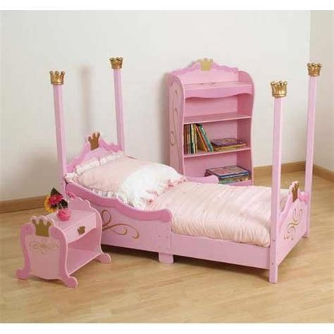 Baby Doll Bedding Sets About Prices Of Baby Doll Bedding Regal Pique Toddler Bedding Set Pink Yvonnejacksondpg