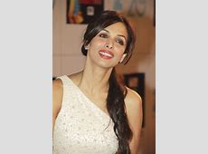 Facebook Covers For Malaika Arora Khan • PoPoPics.com Jacqueline Fernandez Wallpapers Hd Cute