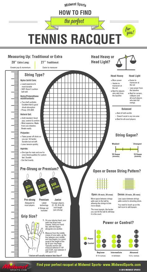 printable tennis quiz how to choose a tennis racquet guide love tennis blog