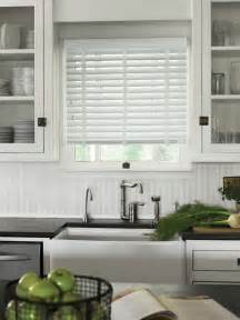 Kitchen Blinds Ideas Modern Window Treatment Ideas Be Home