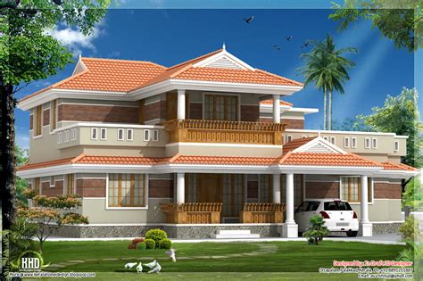 best kerala house designs the best house plans kerala style