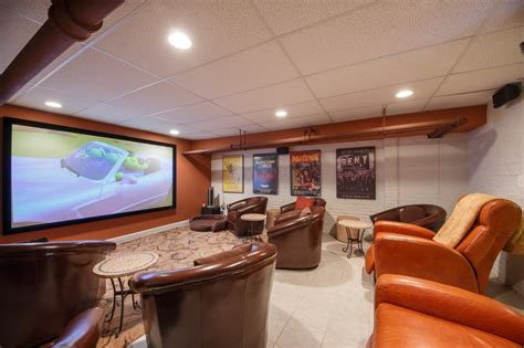 home theater design nj 100 home theater design nj north central nj real