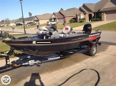 used bass boat price guide 2013 used tracker super guide v 16 sc bass boat for sale
