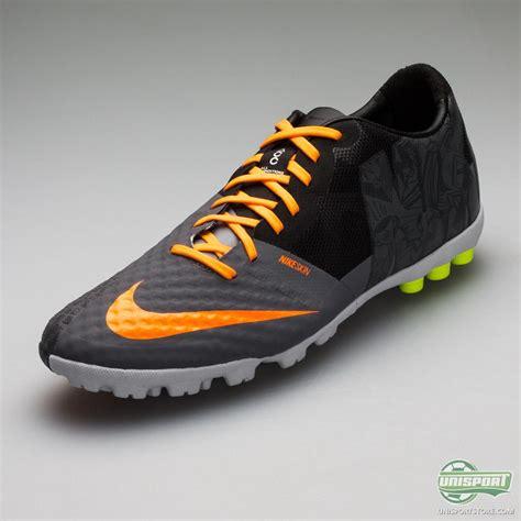 Nike Bomba Ii nike fc247 bomba ii finale acc premium cool grey atomic orange volt www unisportstore
