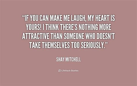 show me something funny laugh share come back and the silly quotes to make you laugh quotesgram
