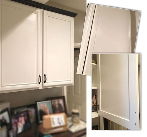 how to get paint wood cabinets how to paint cabinets wood and get pro results