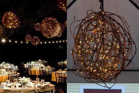 Creative Chandelier Ideas 30 Creative Diy Ideas For Rustic Tree Branch Chandeliers Amazing Diy Interior Home Design