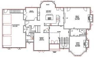 Small Lake House Floor Plans House Design Floor Plans Cool House Floor Plan Design Home
