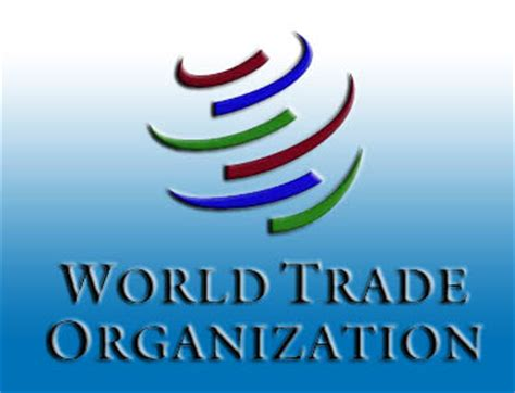 Wto Search World Trade Agreement Reached At Bali Wto Meet Sulekha Creative