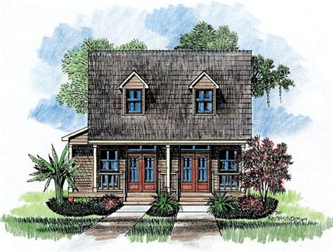 acadian cottage house plans harmony acadian house plans cottage home plans