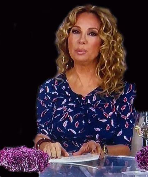 kathie lee gifford zodiac 97 best kathie lee and hoda dresses images on pinterest