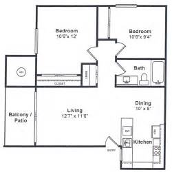 House Plans 600 Sq Ft by Pics Photos Sq Ft 600 Sq Ft House Plans Http