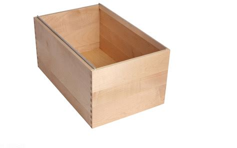 File Drawer Insert by Custom Dovetail Drawer Products Eagle Woodworking