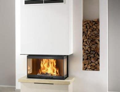 como fabricar una chimenea decorativa como hacer una chimenea gu 237 a completa y gratis para