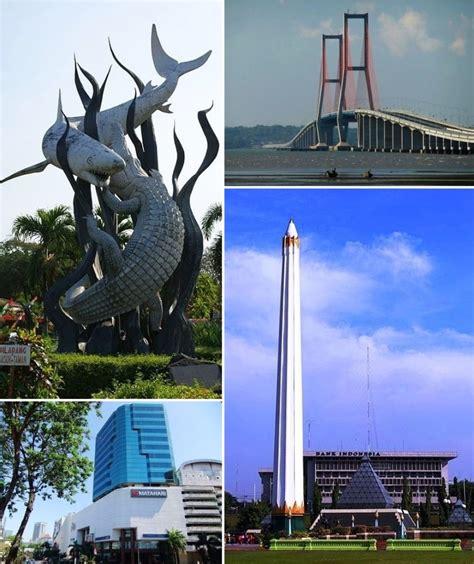 Lu Downlight Di Surabaya kota surabaya bahasa indonesia ensiklopedia bebas