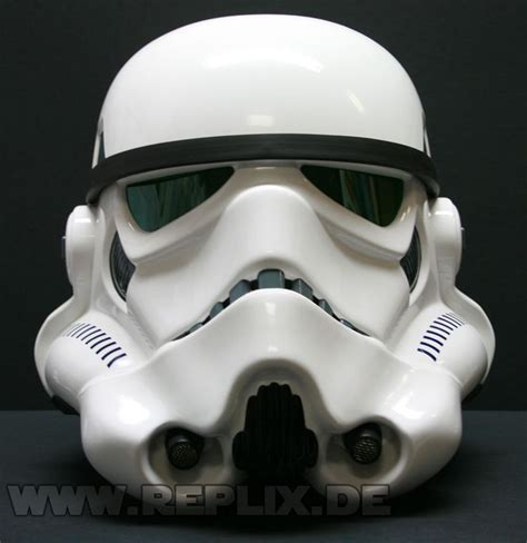 design stormtrooper helmet contest stormtrooper helm anh the cool the stuff and the cool