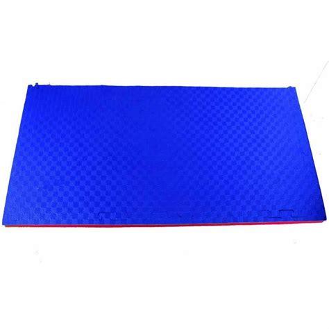 tatami matten cheap martial arts mats taekwondo matten tatami floor mats