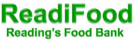 Reading Food Pantry by Readifood Reading S Food Bank