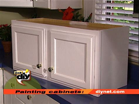 sealing painted kitchen cabinets painting kitchen cabinets how tos diy