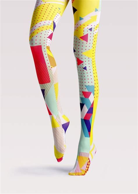 design by humans leggings 159 best leggings thights collant images on pinterest