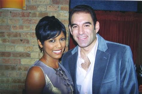 husband tamron hall married husband tamron hall married newhairstylesformen2014 com