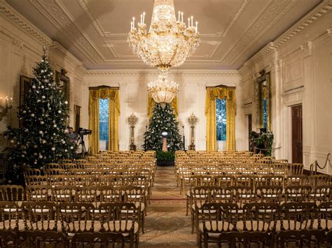 east room white house white house 2015 a spectacular hgtv s decorating design hgtv