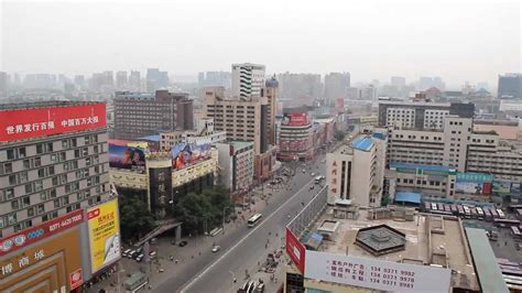 apple zhengzhou iphone city how zhengzhou became a tech hub for the world