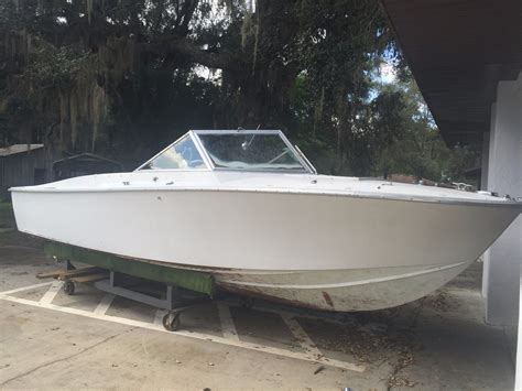 formula boat hull for sale formula 233 1966 for sale for 1 966 boats from usa