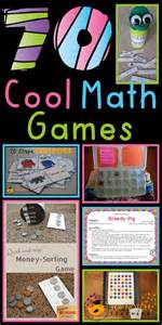 70 cool math games top notch teaching