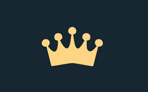 membuat logo toko cara membuat logo toko baju