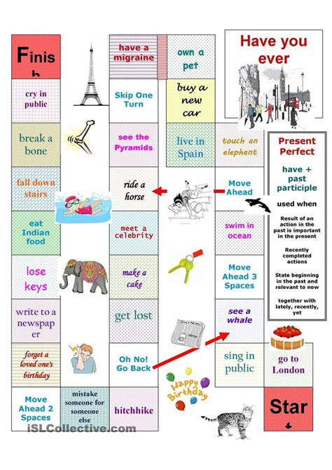 grammar board games ks2 printable 347 best free grammar and vocabulary games images on