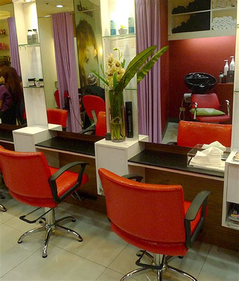 top hair salons in philippines the best hair salons in metro manila this 2014 spot ph