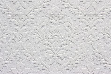 Dekor Muster by Tapeten Mit Muster Tapeten Wei Mit Muster Deutsche Dekor