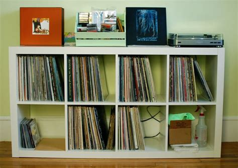 record shelves house type things pinterest