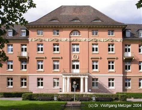 Bewerbung Uni Heidelberg Soziologie soziologie