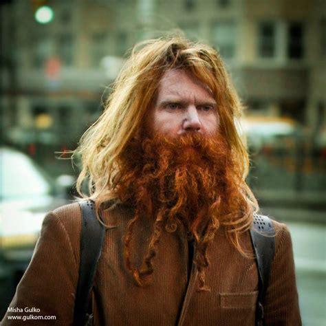 norse beard styles image gallery long viking beards