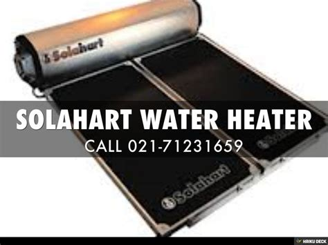 Solahart Water Heater Jakarta 21 best service solahart pluit telp 08121303400 images on jakarta solar powered