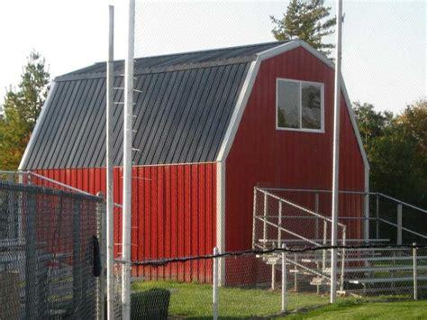 gambrel pole barn gambrel roof photos