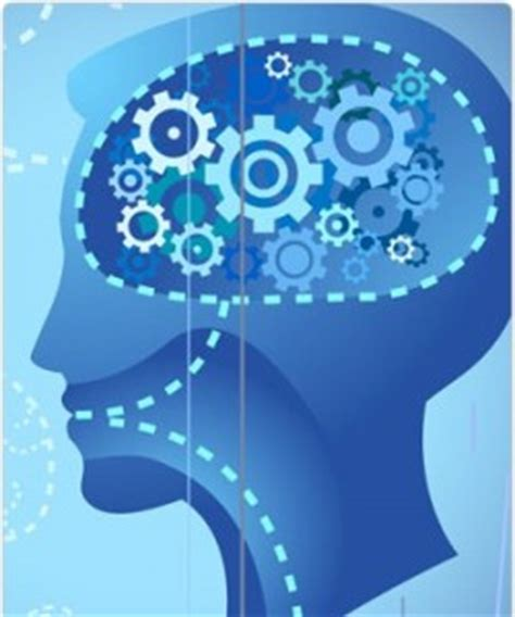 cognitive psychology wikiversity image gallery social cognition
