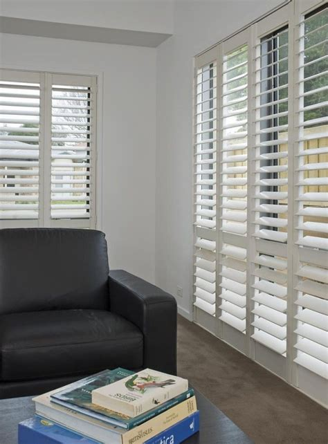 living room shutters plantation shutters melbourne custom made pvc window