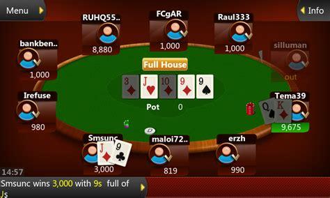 pokerclub mobile mobile club