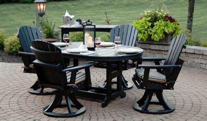 outdoor furniture patio furniture lancaster