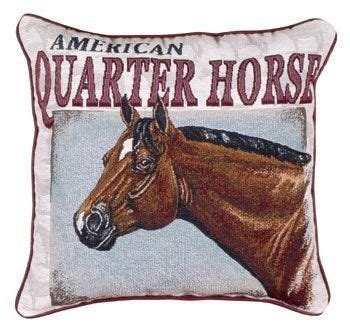 Decorative Quarter by 1000 Images About Western Decorations On