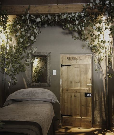 nature themed house nature themed bedroom photos and video