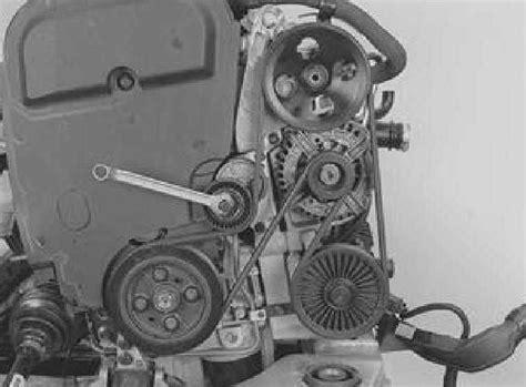 cylinder  volvo       liter engine  lost alternator