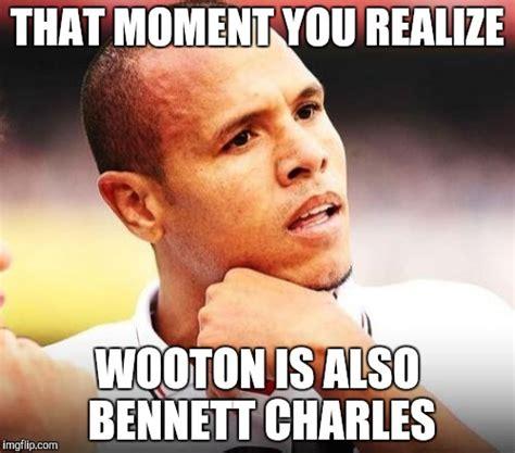 Clean Christian Memes - adventures in odyssey meme wooton bassett bennett