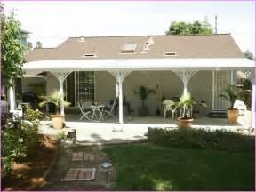 back porch designs for houses back porch patio design home design ideas